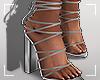 ṩ Addictive Heels v5