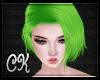 CK-Geist-Hair 1A