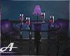 !A! L. Bar chairs