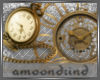 AM:: Steampunk Time Enh