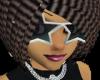 hair-Wavy1B Irin >;-}