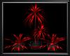 DD~ Gothic Crimson Plant