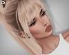D. Edye Blonde
