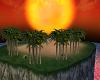 FG~ Sunset Island