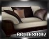 [BGD]OverStuffed Chair2