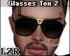 Glasses Tox 2