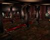 I~Vampire Throne Room