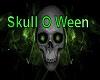 Skull O Ween Radio