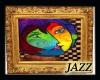 Jazzie-Picasso 1