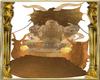 Holy Demon Throne