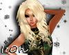 :I: `Darcie Bleach`