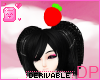 [DP] Kawaii Berry -der