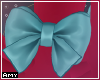 ! Cancer | Bow set