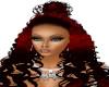 Nicki Red