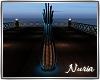 Lamp Decoration -N-