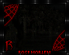 |R| Lake Morbid