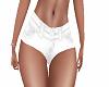 jean shorts RL