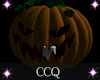 [CCQ]HC:Creepy Pumpkin