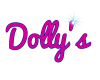 Dolly's Sign