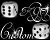 Custom Creating Room