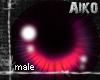 [Aiko]Vamp Male Eyes