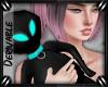 o: Alien Plush M-R