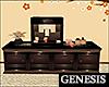 FG Anim Coffee Server