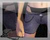 -l Mini Sexy Shorts l-