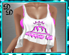 URR Breast Cancer Top-F
