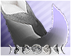 ☆ Iris Tail v3