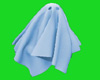 ghost costum  §§