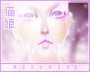 [HIME] Katsumi Suit F