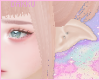 [DP] Faerie Ears F