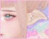 [DP] Faerie Ears F