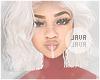 J | Mildred white