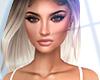 Ashlynn Crystal