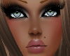 Aleena Head v2 -Poison-