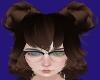 ~HD~Brown Hair-m-