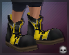 [T69Q] Sora KH3 Shoes
