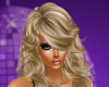 TT Dessan Blonde