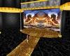 ! Gold Mansion