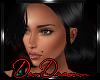 DD| Macy Black