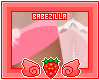 B | sparkle. pink