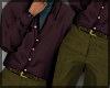 C.Mathews Outfit
