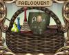 F:~Potion Gift Basket