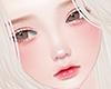 Selina MH