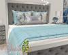 ID: Akoya king bed