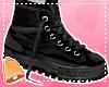 🔔 E-Girl Sneakers