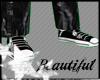 [b]PlaidVans