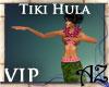 *AZ* Tiki Hula Spot